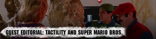 super mario brothers movie download