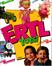 1993 ERTL Catalog