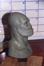 Sculpts (Un-painted)