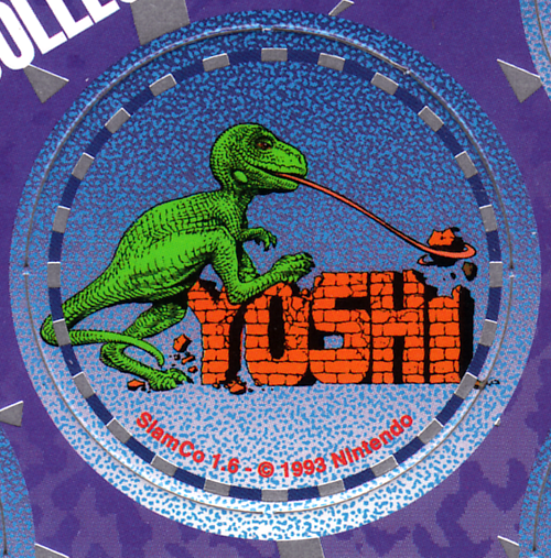 24 Bizarre Pogs That Will Leave You Scratching Your Head