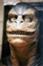 Koopa Creature -- Stage II