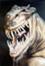 Koopa Creature -- Stage IV