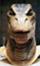 Koopa Creature -- Stage III