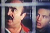 Prison Extended - Mario and Luigi in Jail - Bad Influence TV Show Footage